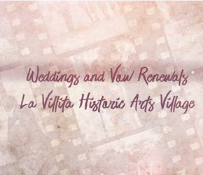 La Villita Wedding Video