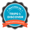 Featured on Trips To Discover